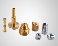 HYOZMA PRECISION MACHINING